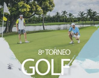 Barceló Bávaro Grand Resort anuncia Miss Mundo RD, Singles Week, Culinary Week y Torneo de Golf The Lakes