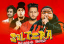 "se unieron al productor Javish The Plus para crear el tema ""Soltera Single Soul"" y lanzarlo bajo el respaldo de la empresa Boss of Bosses. –"