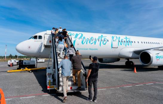 Viajes sin destino: una emocionante experiencia de altura