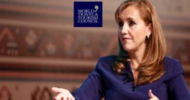 El WTTC reclama viajeros que no estén vacunados no deben ser discriminados