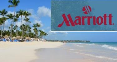 Marriott sumará nuevas marcas en Punta Cana en los próximos días