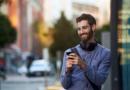 MediaTek conquistó el mercado de smartphones en 2020 –