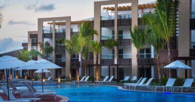 Radisson Blu Resort & Residence trae ofertas para el feriado largo de enero