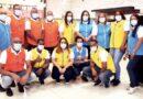 Grupo Ramos transforma su propuesta de servicios