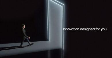 Samsung eleva estándar de los procesadores móviles de alta gama con Exynos 2100 –
