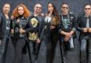 The New York Band prepara su primer concierto virtual –
