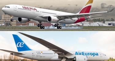 Iberia ya es dueña de Air Europa: transacción permitirá superar crisis