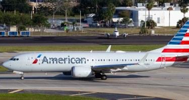 American reafirma compromiso con RD: aumentará vuelos al país