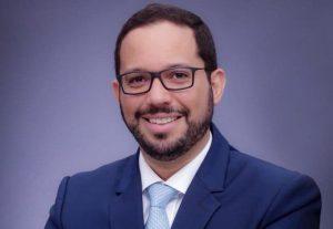 Alianza público-privada, muy factible para construcción de acueducto en Punta Cana