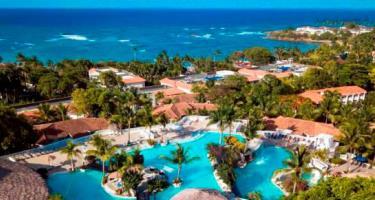 """Lifestyle resalta """"gran espaldarazo"""" de la OMT al turismo dominicano"""