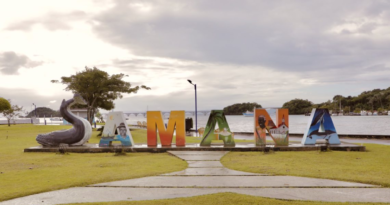 Abinader asegura relanzará turismo en Samaná con infraestructuras y nuevos empleos