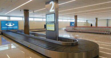 Aerolíneas cambiarán horarios de vuelos para evitar aglomeraciones