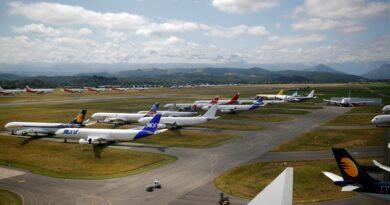 La Justicia europea exige a las aerolíneas compensar a los clientes en caso de huelga de pilotos