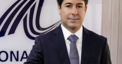 """""""Ocupación hotelera tendrá un ligero aumento y llegará a 50.5% en Semana Santa"""""""