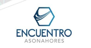 """Asonahores invita a su primer Encuentro ASONAHORES 2021 """"Innovation + Tourism Talk Dominican Republic"""""""