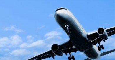 Países Bajos extiende hasta el 1 de abril prohibición de vuelos con RD