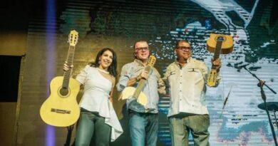 Hard Rock Café Punta Cana reabre con nuevo diseño