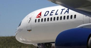 Delta se inclina por los combustibles sostenibles para reducir emisiones