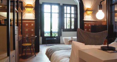 Sonder aterriza en Barcelona para gestionar tres hoteles