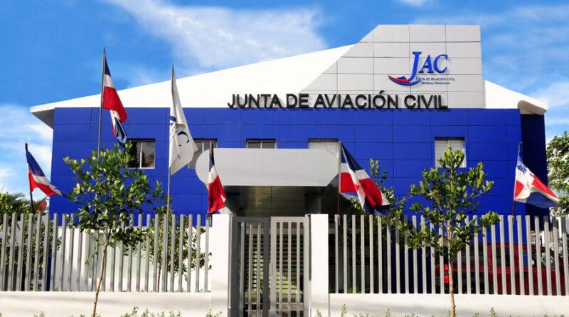 JAC obtiene 99 puntos en Transparencia de la DIGEIG