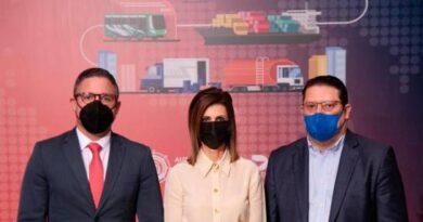 Transporte & Logística, Summit 2021, reúne a líderes