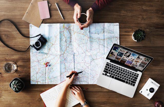 Crece contacto de los colombianos con agencias de viajes: Anato