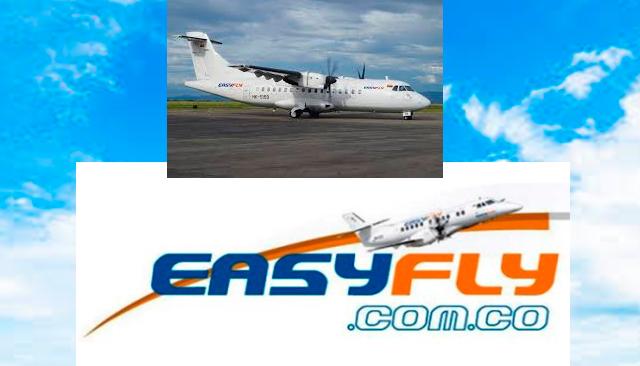Easyfly: investigan presunto mal manejo de transporte de mascotas