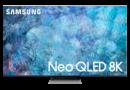 Samsung presenta su línea de TVs y monitores 2021, permitiéndole descubrir más de lo que le encanta –