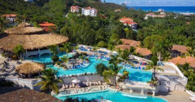 Semana Santa aumenta reservaciones en hoteles