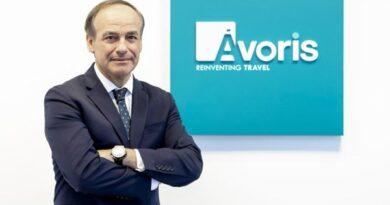 Emisor de Barceló y Globalia se abre a nuevos dueños en el futuro