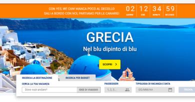 Covid Italia: Costa y Alpitour fusionan sus 2.500 agencias