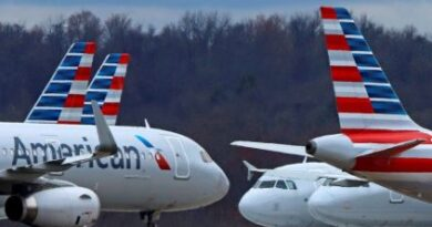 American unirá a Santiago con Filadelfia con tres frecuencias semanales a partir de abril