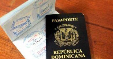 Gobierno de Panamá exigirá visado a viajeros de República Dominicana