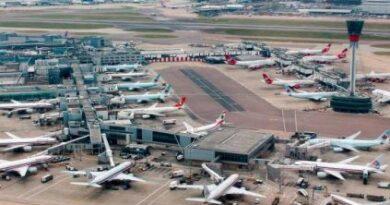 Aerolíneas dominicanas quieren ser parte de la JAC para impulsar el sector