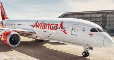 Avianca se suma a la competencia en la ruta Medellín-Cancún