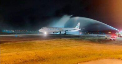 Sky Cana inicia vuelos a Punta Cana desde Medellín, Colombia