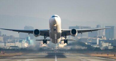 Las low cost quitan cuota a Interjet y Latam entre México y Colombia