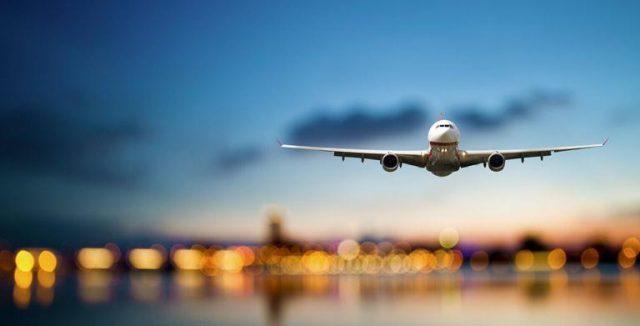 Viva, Volaris y United Caribbean operarán rutas hacia Colombia