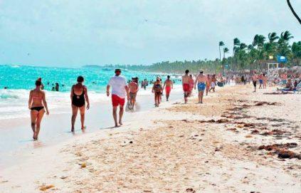 Banco Central proyecta turismo volverá a la normalidad en el 2023