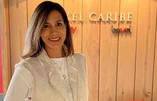 Voxel Caribe, primer proveedor e-CF certificado por la DGII