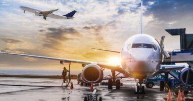 Supertransporte formula cargos a 26 aerolíneas en Colombia