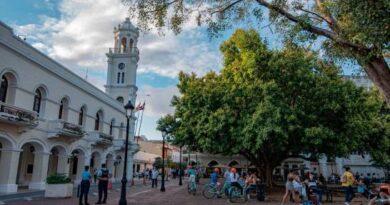 Abinader emite decreto que elimina el Patronato de la Ciudad Colonial