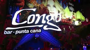 El Congo Bar Punta Cana reabre sus puertas este jueves