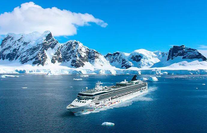 CLIA lanza guía para agencias sobre cruceros de expedición