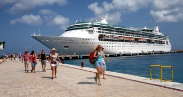 La Romana captará 5,000 turistas semanales como hub de Norwegian