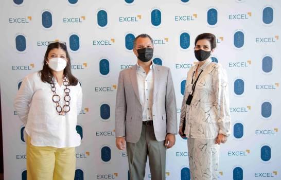 Excel y Un Artiste une Journée unidos por el arte