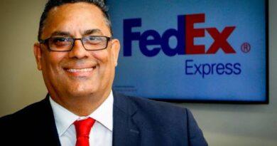 FedEx Express lanza el concurso 'Programa FedEx para Micro y Pequeñas Empresas' en RD