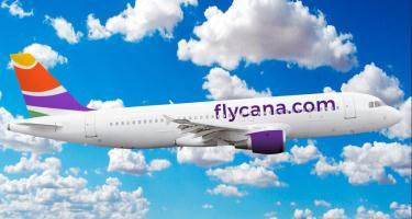 Flycana: operar bajo régimen de zona franca permitiría abrir 13 rutas internacionales