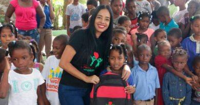 La Fundación Avanzare presenta memorias 2018-2019
