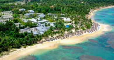 """Bahía Príncipe proyecta un buen verano en Samaná: las ventas suben """"súper rápido"""""""